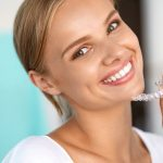 If you are looking for Clear or Damon or Invisalign braces then you have come to the right place to find Clear or Damon or Invisalign braces at Eternal Smiles.