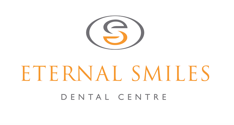 Eternal Smiles Dental Implant, Braces and Cosmetic Centre